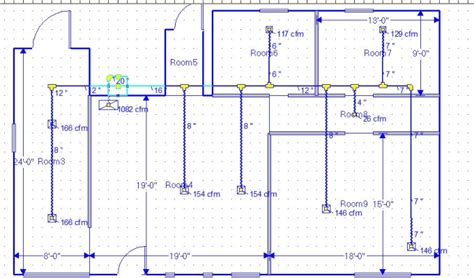 hvac system design  selection  salmantasir