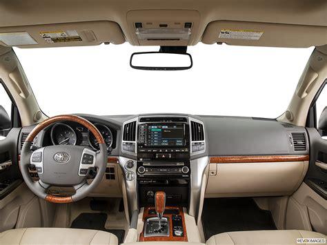 Land Cruiser Interior by 2016 Toyota Land Cruiser Dealer Serving Oakland And San