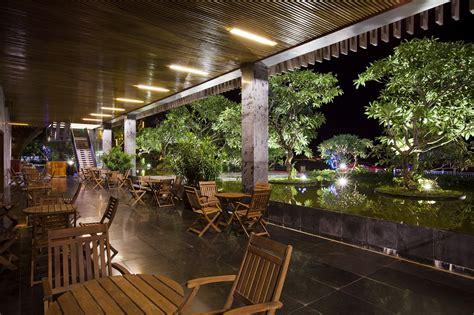 gallery  kontum indochine wedding hall vtn architects