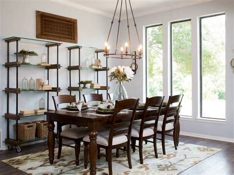 Restaurant Chandelier by 23 Dining Room Chandeliers Designs Decorating Ideas