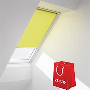 Velux Dachfenster Rollo : velux dachfenster flachdach fenster rollos hitzeschutz ~ Watch28wear.com Haus und Dekorationen