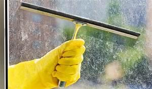 Fenster Putzen Ohne Abzieher : fenster putzen mehr als nur tipps bei ~ Eleganceandgraceweddings.com Haus und Dekorationen