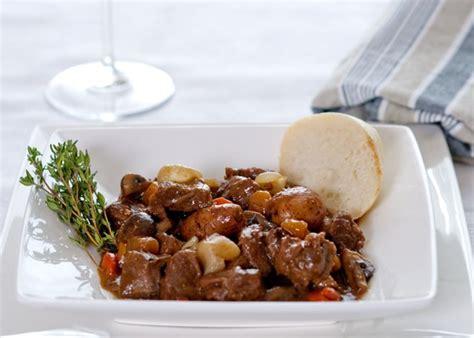 cuisiner viande ou trouver de la viande de cabri