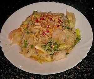 Rezepte Mit Garnelen : garnelen tintenfisch rezepte ~ Lizthompson.info Haus und Dekorationen