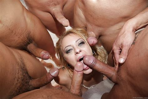 cameron canada loves swallowing big dicks and fucking in group pichunter