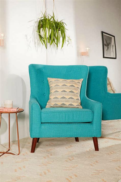 Living Room Accent Chairs On Sale by 10 Superb Accent Chairs For Small Living Rooms