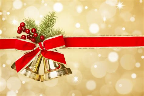 latest christmas decoration pictures decorating images