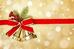 Latest Christmas Decoration Pictures Decorating Images ...