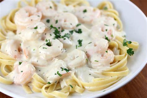 shrimp alfredo olive garden olive garden shrimp alfredo recipe cooking and recipes