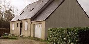 Bon Coin Moselle : elle d couvre sa maison en vente sur le bon coin 7 avril 2014 l 39 obs ~ Gottalentnigeria.com Avis de Voitures