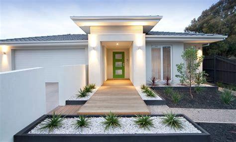 Eingangsbereich Haus Außen by Eingangsbereich Gestalten Aussen Haus Eingang Large Size