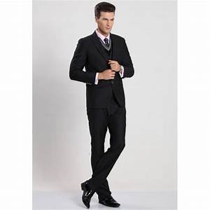 chaussure homme avec costume With quelle couleur avec le bleu marine 10 assortir le costume du marie avec les chaussures