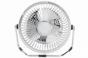 Mini Ventilateur A Pile : ventilateur proline msv10 1357476 ~ Dailycaller-alerts.com Idées de Décoration
