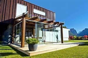 Winter Garden Including Patio Interior Design Ideas