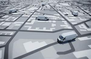 Vehicle Occupancy  U0026 Intellect With Fleet Management