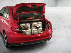 Dodge NEON SXE PLUS 2017 Price & Specs