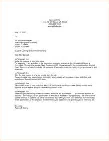 best resume cover letter exles for job fair 6 general cover letter template outline format