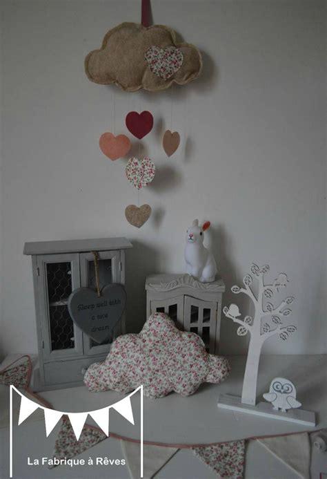 vertbaudet cuisine bois decoration chambre bebe fille gris et
