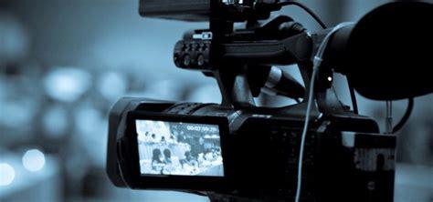 jasa video shooting gathering  kedoya utara top recomended