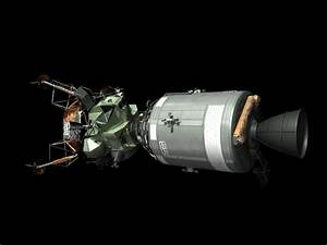 Film Apollo 13 Spacecraft (page 2) - Pics about space