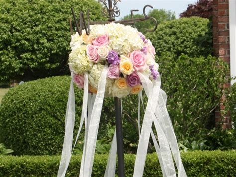 weddings wisteria flowers  gifts