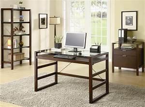 31 popular small home office furniture yvotubecom With small home office furniture ideas