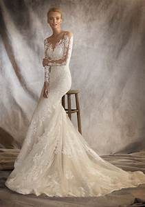 Wedding dress spaghetti strap empire waist for Spaghetti strap wedding dress