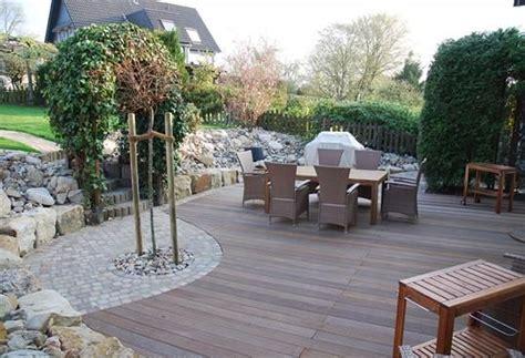 Garten Und Landschaftsbau Velbert by Garten Und Landschaftsbau Velbert Ostseesuche