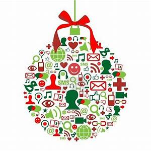 10 Christmas Time Ideas for Text Marketing Campaigns