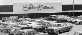 department store museum elder beerman dayton ohio