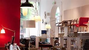 Design Within Reach : meraki level 1 pci dss certified cisco meraki blog cisco meraki blog ~ Watch28wear.com Haus und Dekorationen