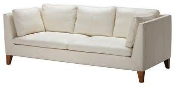 ikea stockholm sofa scandinavian sofas by ikea