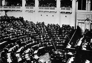 Revolution: 1905 - Russian Revolutions