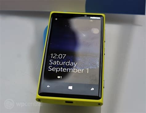 fyi the unlocked lumia 920 does not support t mobile s 1700 aws band windows central