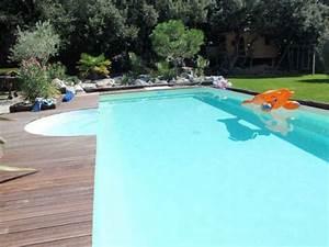 Meilleur Electrolyseur Piscine : le meilleur de la piscine en 2010 ~ Melissatoandfro.com Idées de Décoration