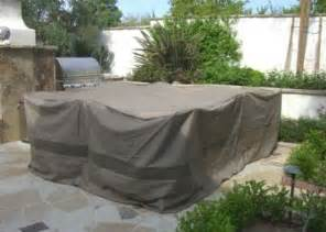 inexpensive covers for outdoor furniture outdoor furniture