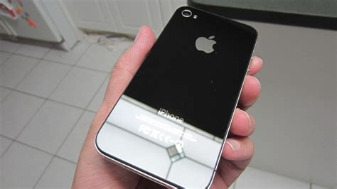 used iphone 4s for iphone 4s 16 gb for