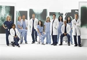 Grey's Anatomy, Season 6 | Grey's Wiki | Fandom powered by ...