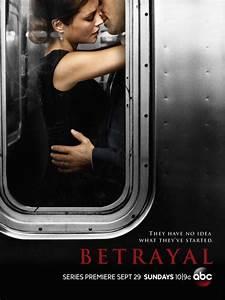 Betrayal (TV Series) (2013) - FilmAffinity