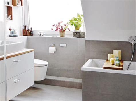 Grosartig Badinspiration Bilder F 252 R Badezimmer Ideen Design Ideen