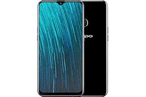 oppo  wallpapers hd