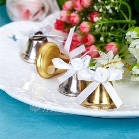 1 3 8 quot 3 5cm wedding bells set of 12 131038126 wedding decorations jj s house