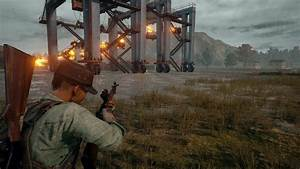 PUBG Region Lock In The Works Testing To Be Conducted In