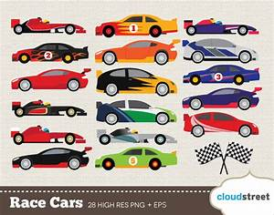 Images Of Matchbox Car Clipart Golfclub