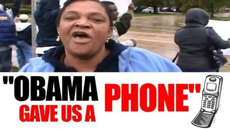 how to get an obama phone 18 november 2012 the piney woods