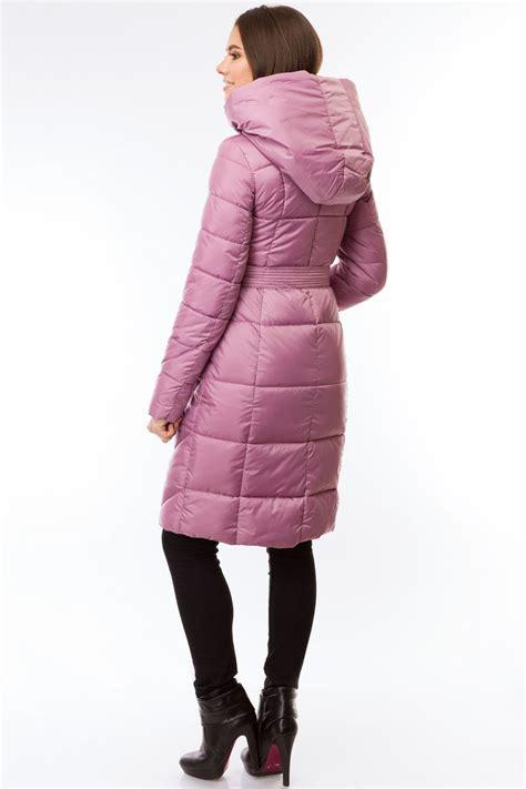 Купить верхнюю женскую одежду в интернетмагазине недорого от GroupPrice . Стильная одежда Одежда