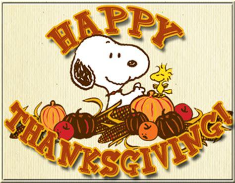 happy thanksgiving keysmash