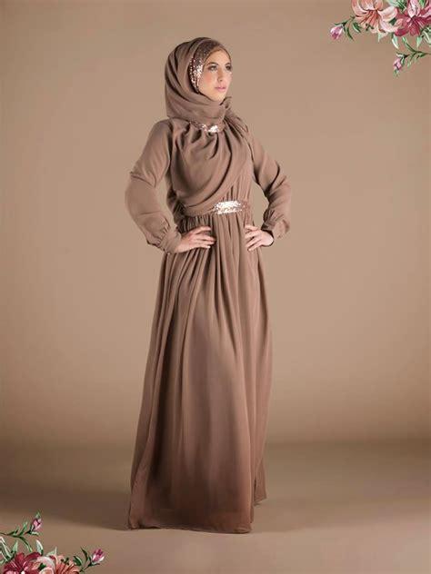 vetement pour femme musulmane moderne mars 2015 hijabook