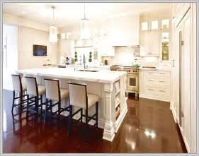 Narrow Island Kitchen