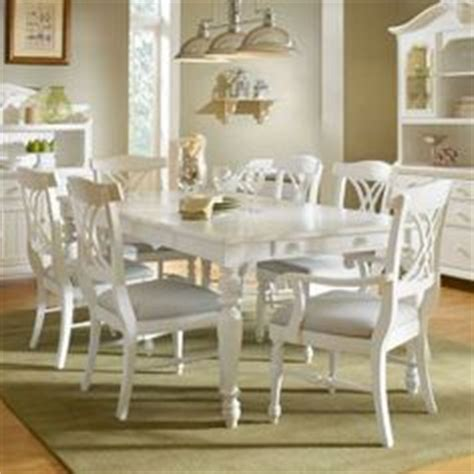 images  dining room furniture  love